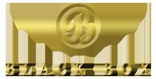 מתנות לעובדים בלאק בוקס Black box
